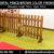 Rental fences in UAE-5.jpg