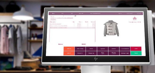 Retail Pos System.jpg