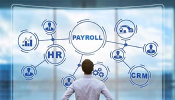 SQIT-HR-Payroll-Software-Dubai.jpg