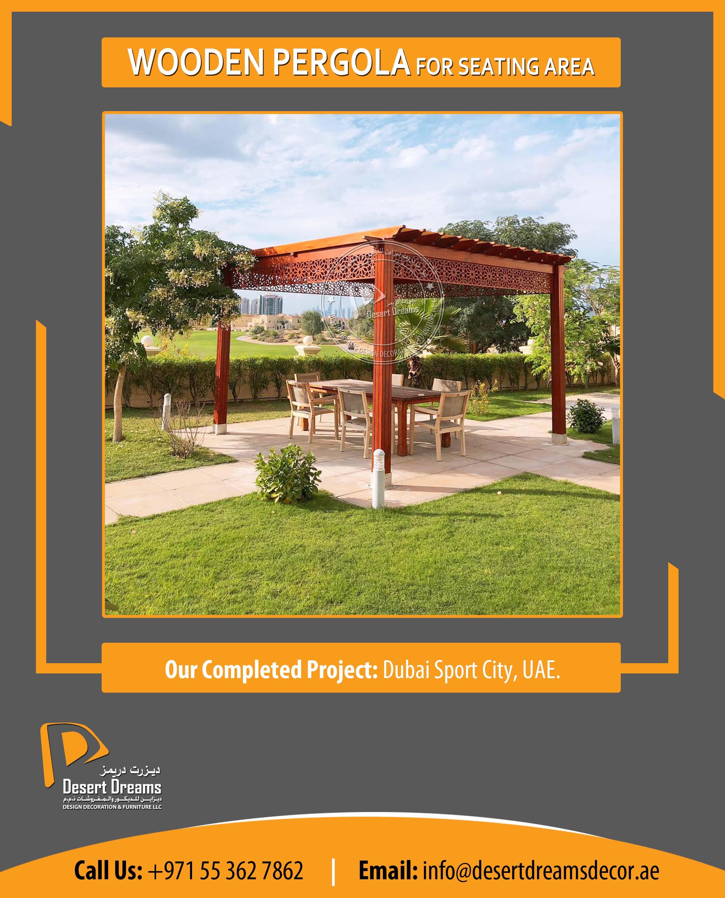Seating Area Pergola UAE_Wooden Pergola Supplier_Wooden Pergola Design (1).jpg