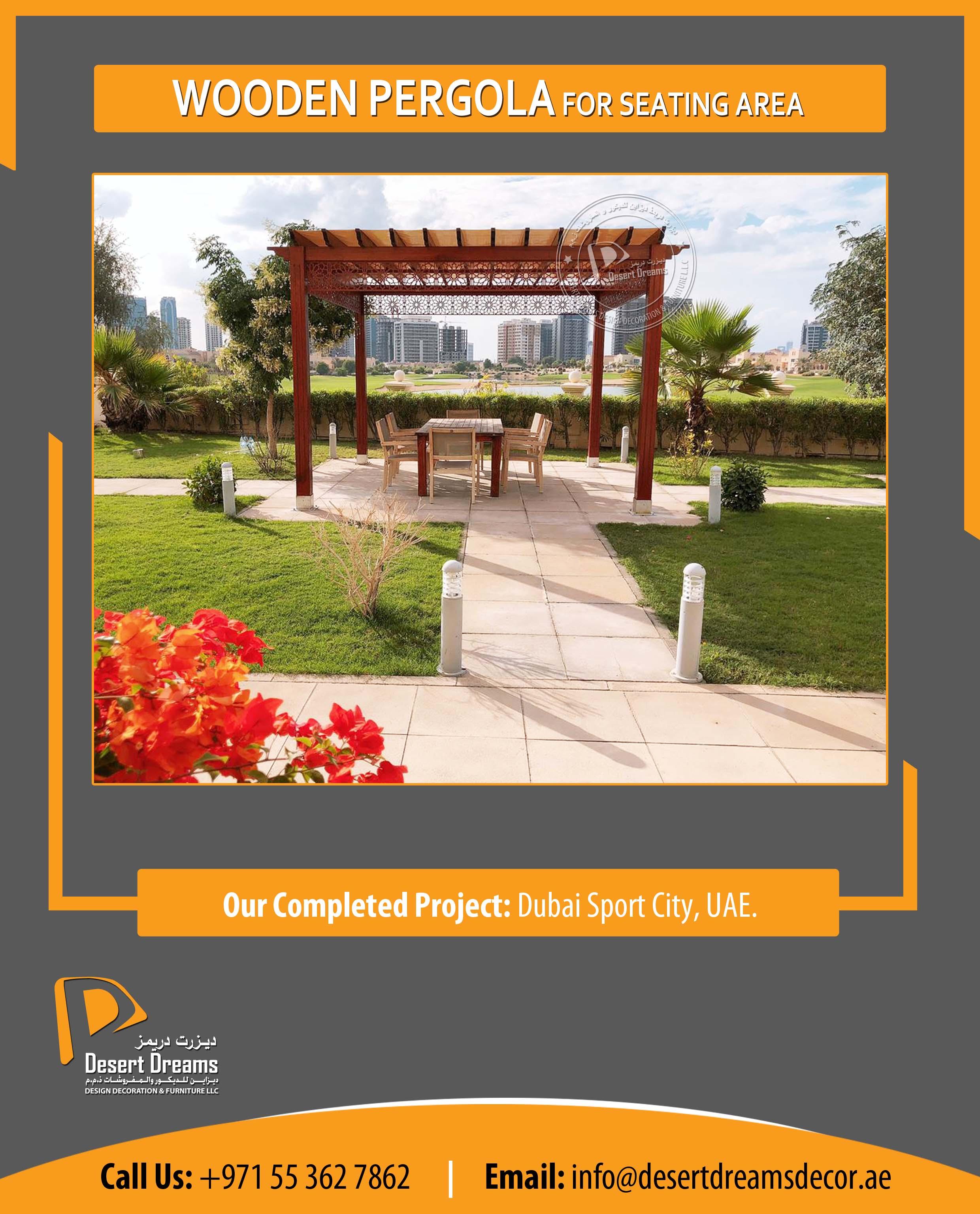Seating Area Pergola UAE_Wooden Pergola Supplier_Wooden Pergola Design (2).jpg