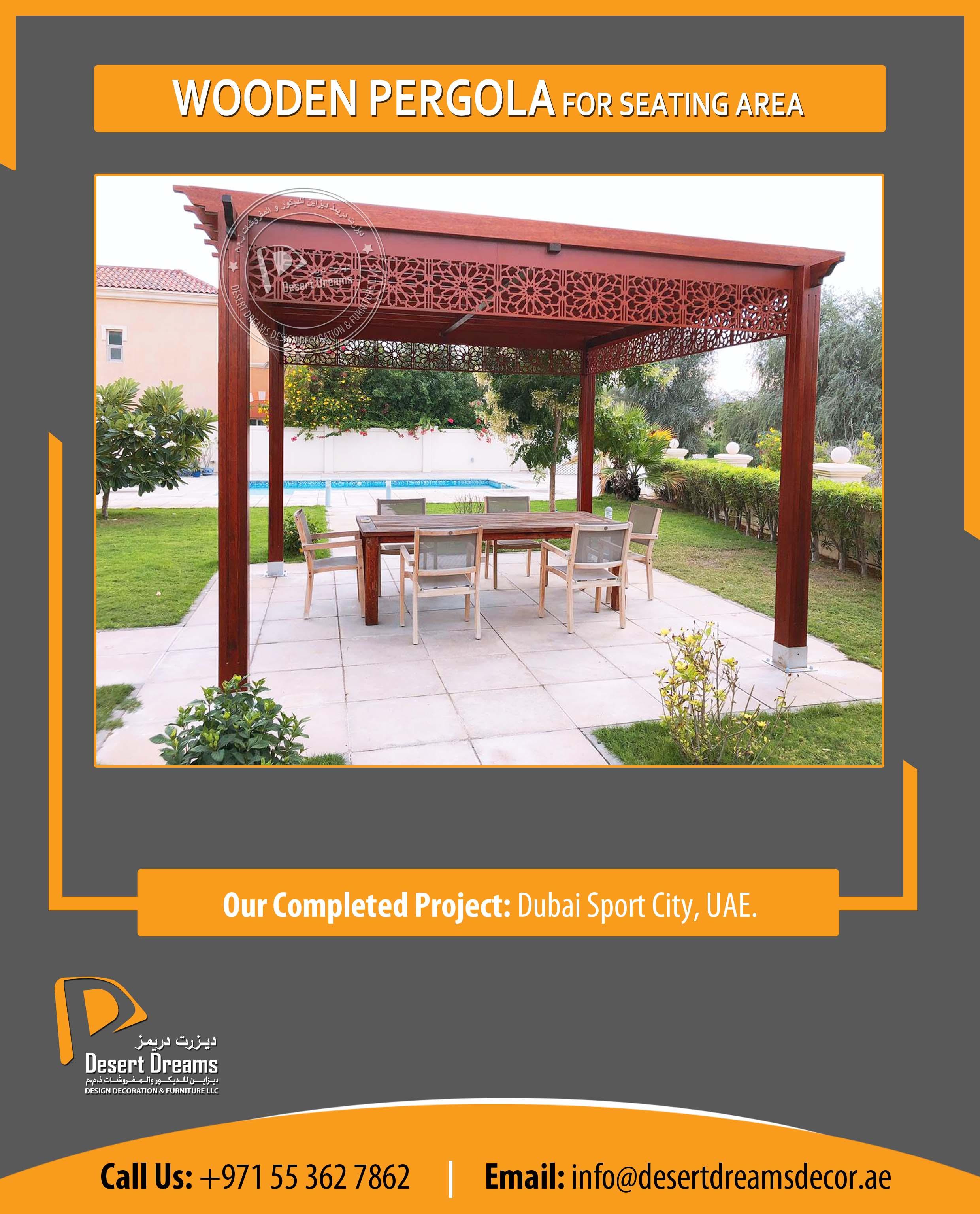 Seating Area Pergola UAE_Wooden Pergola Supplier_Wooden Pergola Design (3).jpg