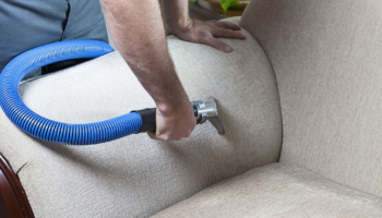 Sofa Cleaning%27.png