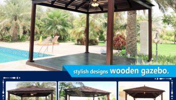 Square Wooden Gazebo in UAE_Desert Dreams.jpg
