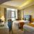 Superior Twin Room-LOGO.jpg