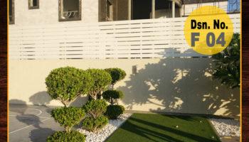 Wooden Fence Suppliers in Dubai  Garden Fence  Dubai Villa Fence (1).jpg