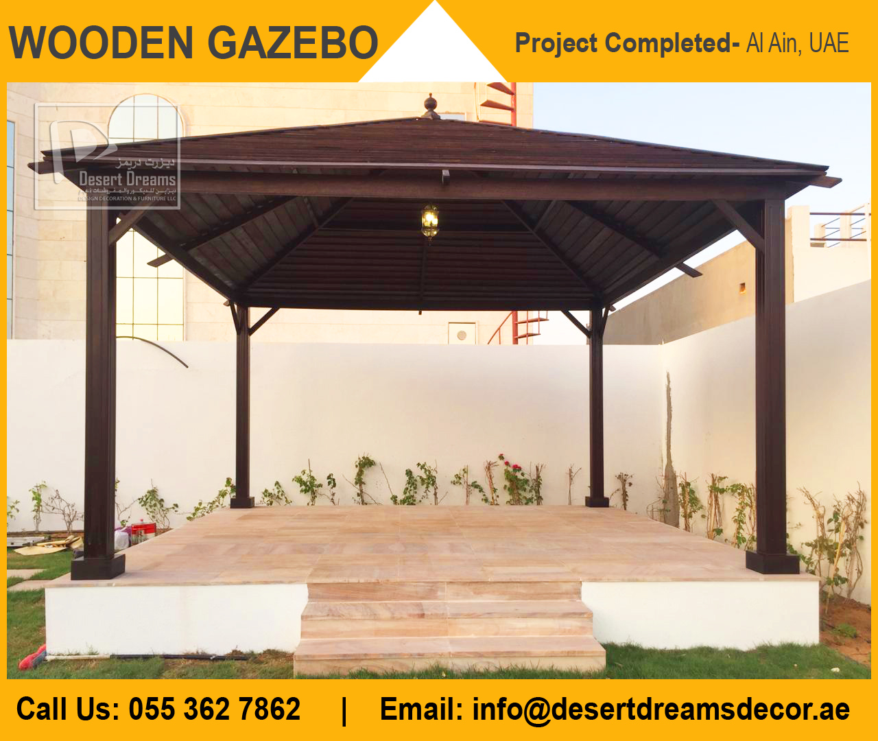 Wooden Gazebo Manufacturing and Installing in UAE_Wooden Gazebo Images_Desert Dreams (2).jpg