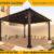 Wooden Gazebo Manufacturing and Installing in UAE_Wooden Gazebo Images_Desert Dreams (3).jpg