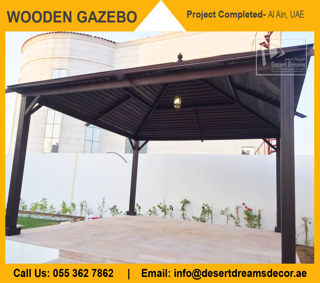 Wooden Gazebo Manufacturing and Installing in UAE_Wooden Gazebo Images_Desert Dreams (4).jpg