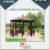 Wooden Gazebo and Benches-2 (Desert Dreams).jpg