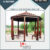 Wooden Gazebo and Benches (Desert Dreams).jpg