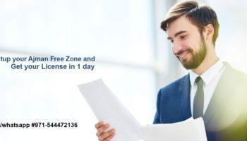 ajman-free-zone-5bbd914398c63.jpg