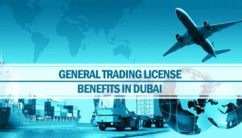 benefits-general-trading-license-dubai.jpg