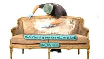 couch-shampoo-how-to-shampoo-sofa-sofa-shampoo-cleaning-hyderabad.jpg