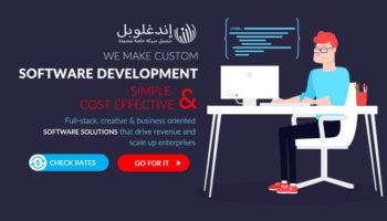 custom software development-sa (1).jpg
