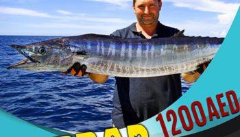fish ing-min.jpg
