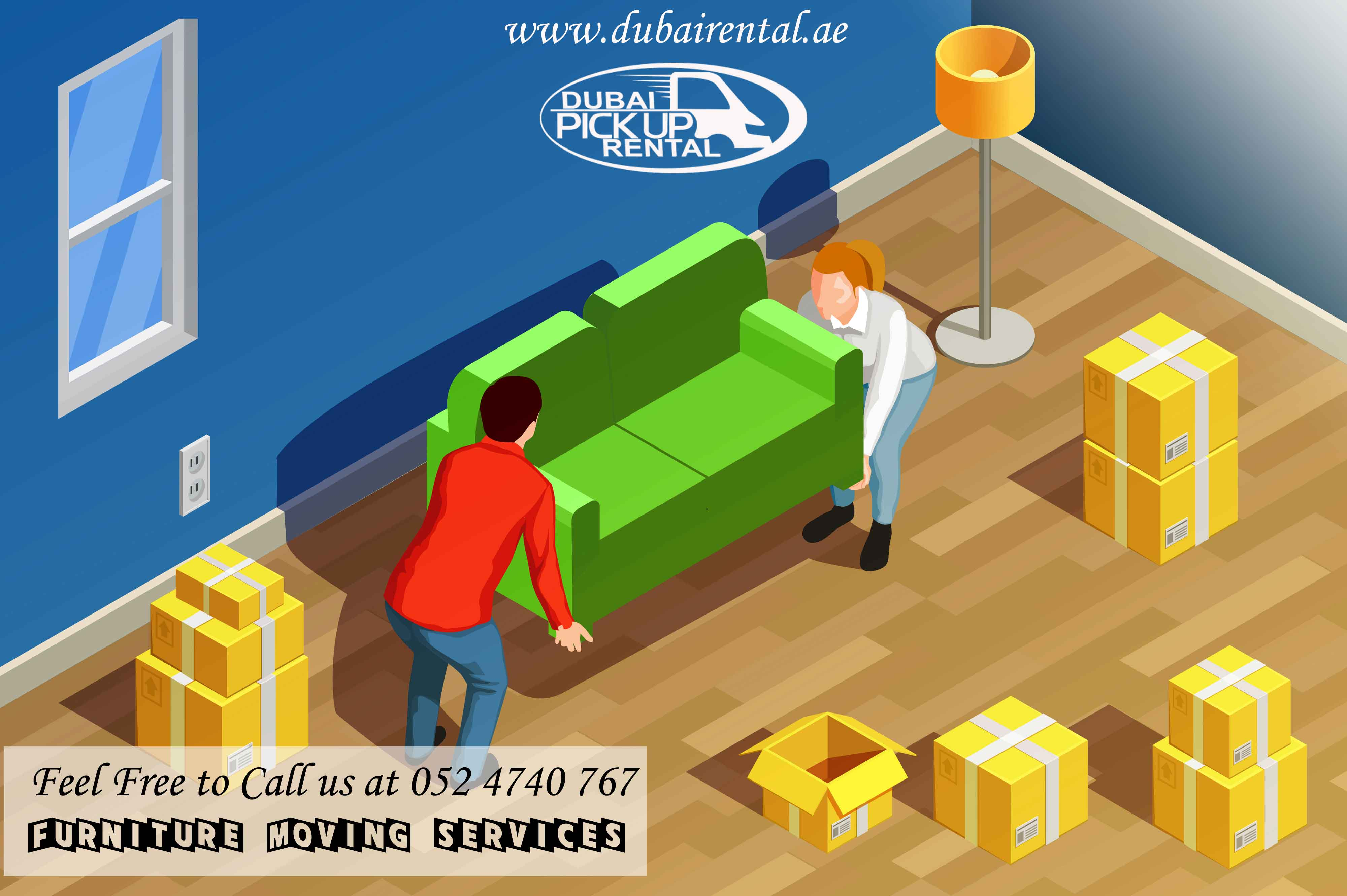 furniture-moving-services.jpg