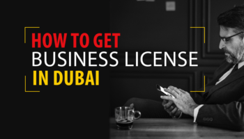 how-to-get-business-license-in-dubai.png