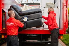 junk removal and dubai 0568847786.jpg