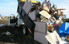 junk removal dubai 0524033637.jpg