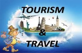 076076Travels Tourism_Shivajinagar_01 (1).jpg