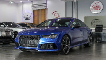 2016-Audi-RS7-Blue-Black-GCC-01.jpg
