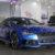 2016-Audi-RS7-Blue-Black-GCC-03.jpg