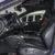2016-Audi-RS7-Blue-Black-GCC-05.jpg