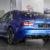 2016-Audi-RS7-Blue-Black-GCC-08.jpg