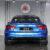 2016-Audi-RS7-Blue-Black-GCC-09.jpg