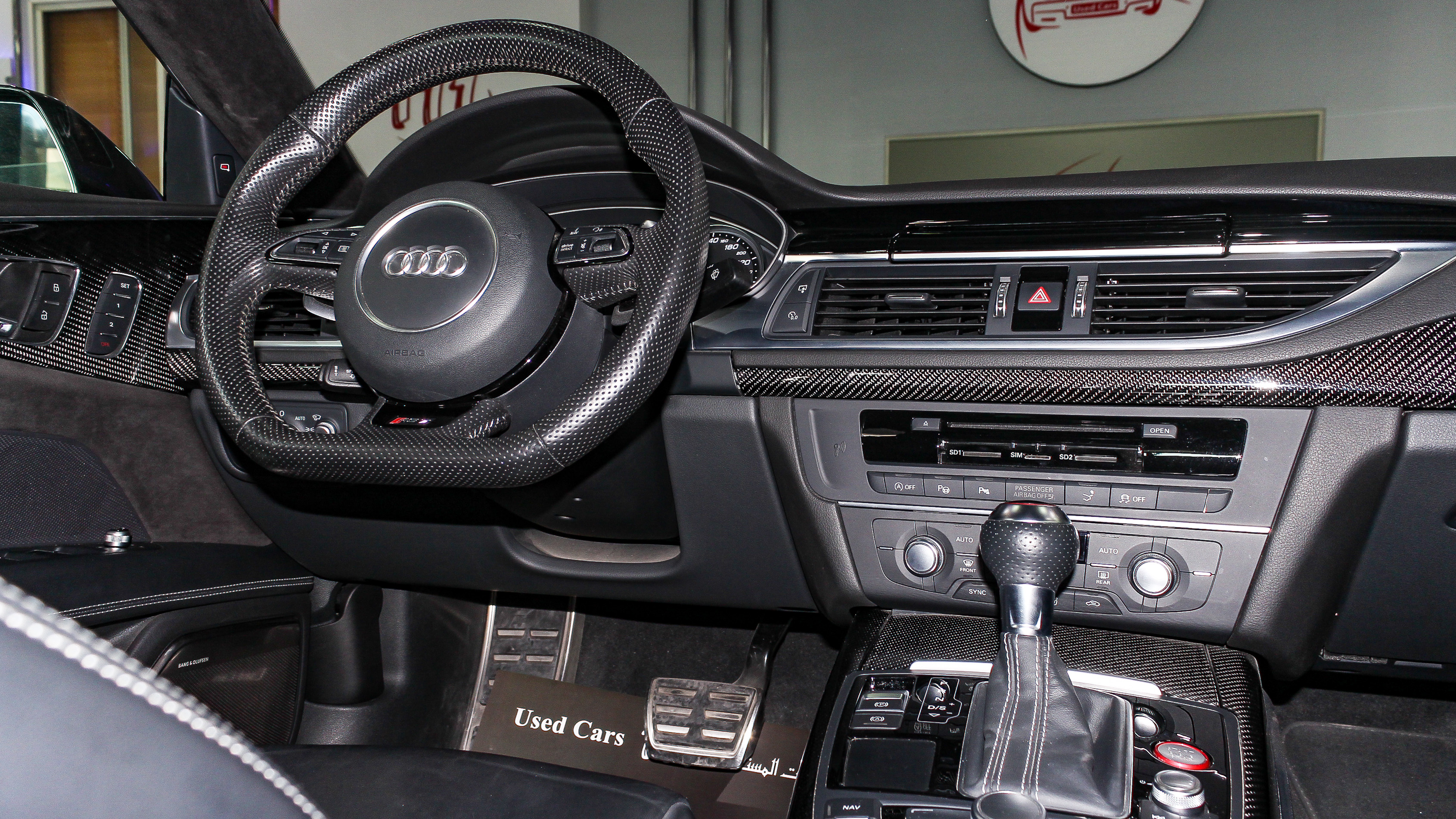 2016-Audi-RS7-Blue-Black-GCC-11.jpg