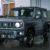 2020-Suzuki-Jimny-All-Grip-AT-GCC-01.jpg