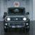2020-Suzuki-Jimny-All-Grip-AT-GCC-02.jpg