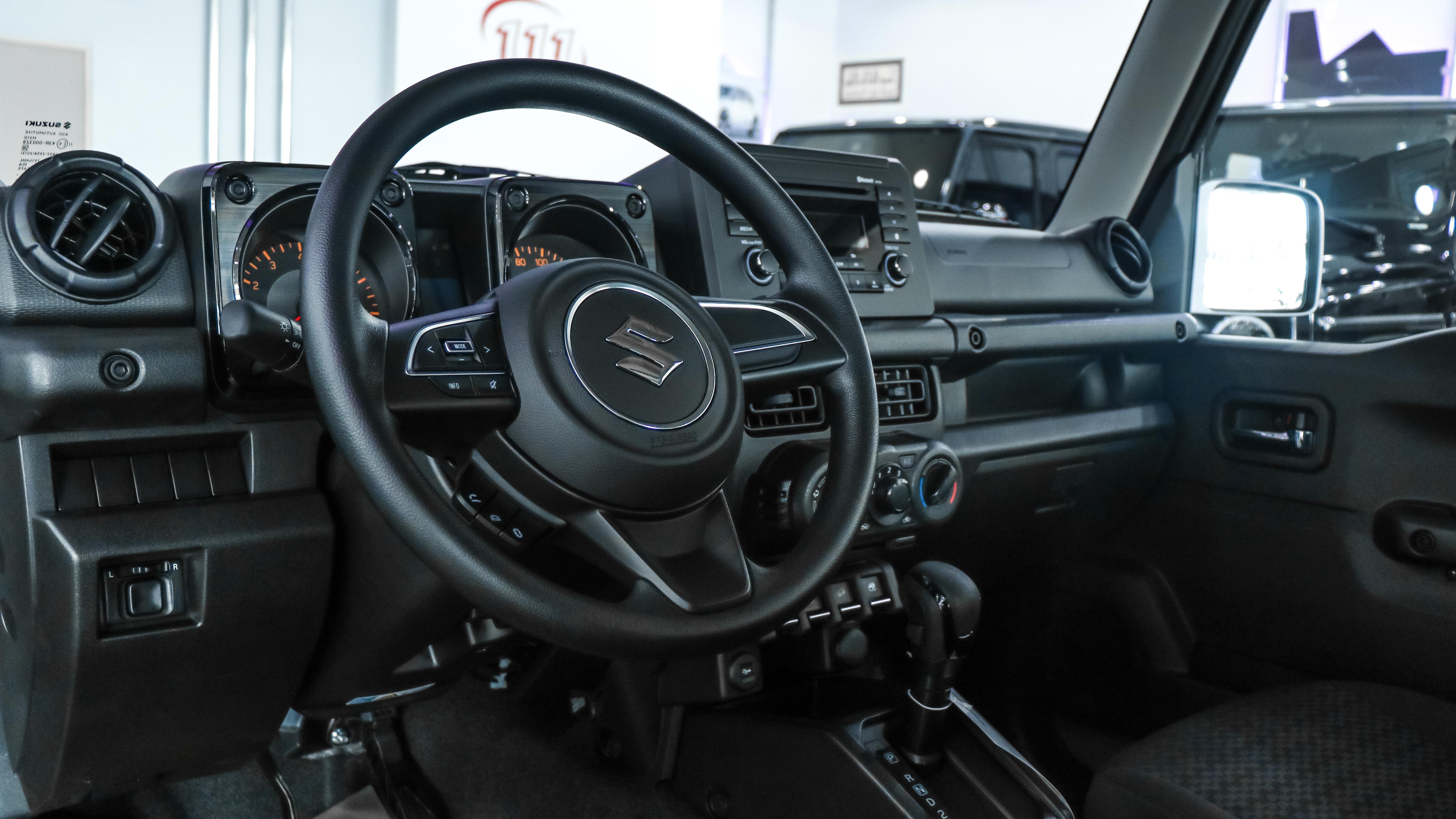 2020-Suzuki-Jimny-All-Grip-AT-GCC-04.jpg
