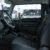 2020-Suzuki-Jimny-All-Grip-AT-GCC-05.jpg