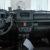 2020-Suzuki-Jimny-All-Grip-AT-GCC-06.jpg