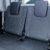 2020-Suzuki-Jimny-All-Grip-AT-GCC-08.jpg