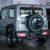 2020-Suzuki-Jimny-All-Grip-AT-GCC-09.jpg