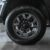 2020-Suzuki-Jimny-All-Grip-AT-GCC-10.jpg