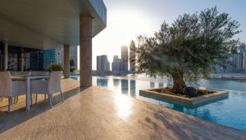 5-bedroom-penthouse-for-rent-volante-LP03308-1dfb51d23b6b0c00.jpg