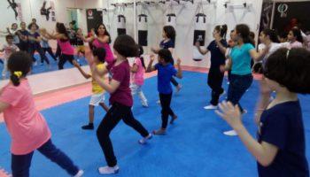 Abu Dhabi Dancing Classes.jpg