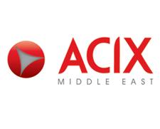 Acix-Logo-1.png