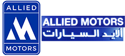 Alliedmotors