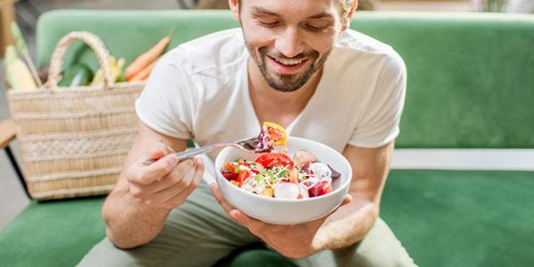Befit-Plan-for-Comfort-Healthy-Eating.jpg