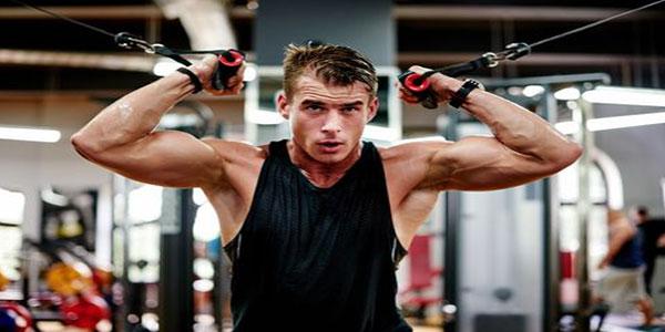 Bulk-Up-Plan-For-Muscle-Gain.jpg