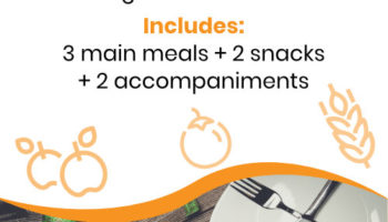 Eatconscious-Prudent-Plan.jpg