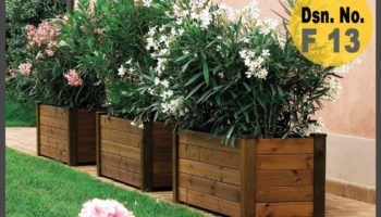 Garden Planters,Wooden Planters Dubai,Vegetable Planters Box (1).jpg