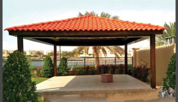Gazebo Suppliers UAE,Garden Gazebo,Wooden Gazebo in Dubai (1).jpg