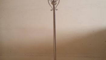LAMP (2).jpg