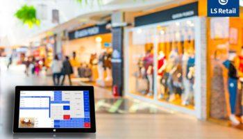 Ls-Retail.jpg